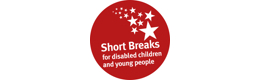 Short Breaks for Disabled Children